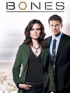 Bones-TV-Show
